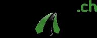logo sportbroye.ch